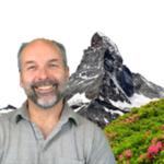 Dr. Dan Korow